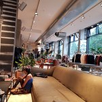 Photo of Soho House Berlin