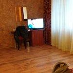 Photo of Akord Hotel