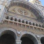 Foto de Cathedral of St. Vincent de Paul