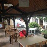 Photo of Restaurant de Laugerie Basse