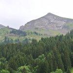 Foto de Camping Caravaneige Le Plan du Fernuy