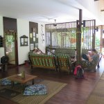 Photo of Sukau Rainforest Lodge