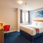 Photo de Travelodge Southport Hotel