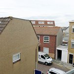 Photo of Hotel van Beelen