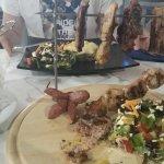 Photo of Medusa Restaurant