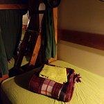 Photo de The Green Tortoise Hostel