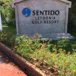 Photo of SENTIDO Letoonia Golf Resort