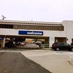 Motel 6 San Simeon Foto