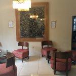 Photo de Hotel Senorial