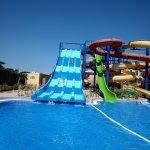 Photo of Albir Garden Resort