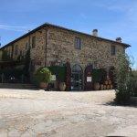 Photo of Osteria di Passignano
