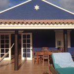 Photo de Blachi Koko Apartments Bonaire