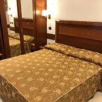 Photo de Hotel San Carlo