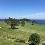 Foto di Samoset Resort On The Ocean