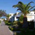 Foto di Aldemar Paradise Village
