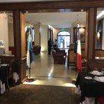 Foto de Hotel Club Frances