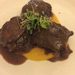 Foto de Restaurante El Escuadron