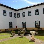 Photo of Museu De Arte Sacra De Sao Paulo