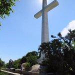 Photo of Capilla de la Paz (Chapel of Peace)