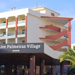 Foto de Be Live Family Palmeiras Village
