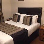 Photo of Nant Ddu Lodge Hotel & Spa