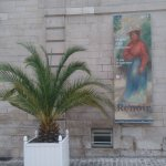 Photo of Musee D'art Moderne
