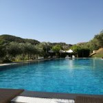 Photo of Kallikoros Hotel Spa Resort