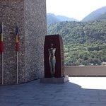 Photo de Hotel Magic Andorra