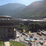 Foto de Hotel Magic Andorra