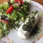 Photo of Restaurant Aintzira Le Lac