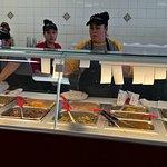 El Charrito - Authentic Mexican Restaurantの写真