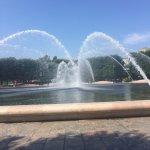 Foto de National Gallery of Art - Sculpture Garden