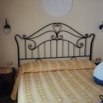 Photo of Hotel Della Robbia