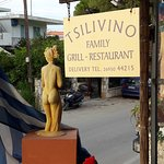 Photo of Tsilivino's