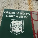 Photo de Historic Center (Centro Historico)