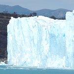 Foto de Glaciar Perito Moreno