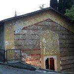 Chiesa di San Dionigi