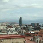 Photo of H10 Marina Barcelona Hotel
