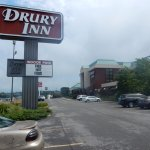 Photo de Drury Inn St Louis Collinsville