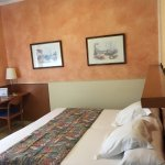 Photo of Hotel Ribes Roges