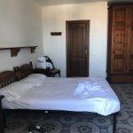 Photo of Hotel Tramonto d'Oro