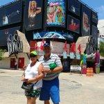 Photo of Coco Bongo Playa del Carmen