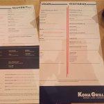 Photo of Kona Grill