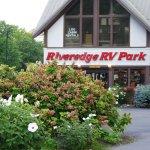 Riveredge RV Park