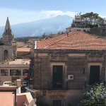 Foto di Casa Turchetti