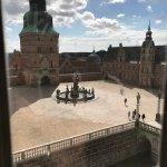 Photo of Frederiksborg Castle