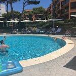 Protur Turo Pins Hotel & Spa Foto