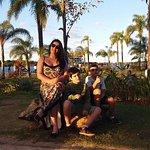 Melia Brasil 21 Foto