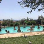 Photo of Agriturismo Valle Siriaca