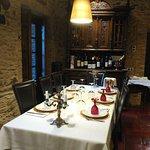 Photo of Posada Real Hosteria Camino